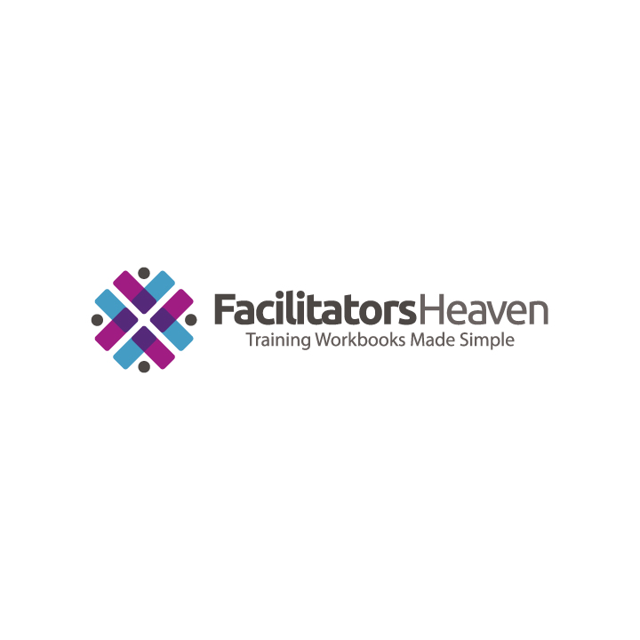 Facilitators-Heaven-Pty-Ltd_P10